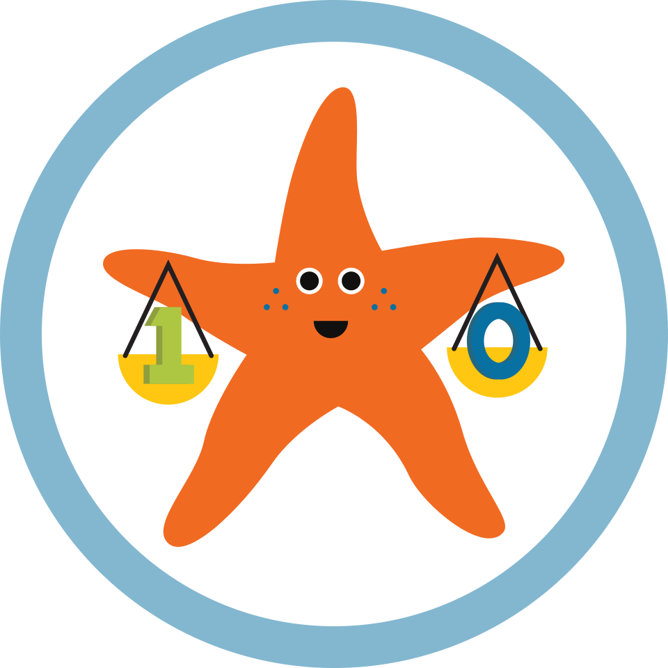barterer logo