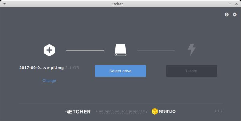 diyActive: Make a Raspberry Pi Hub
